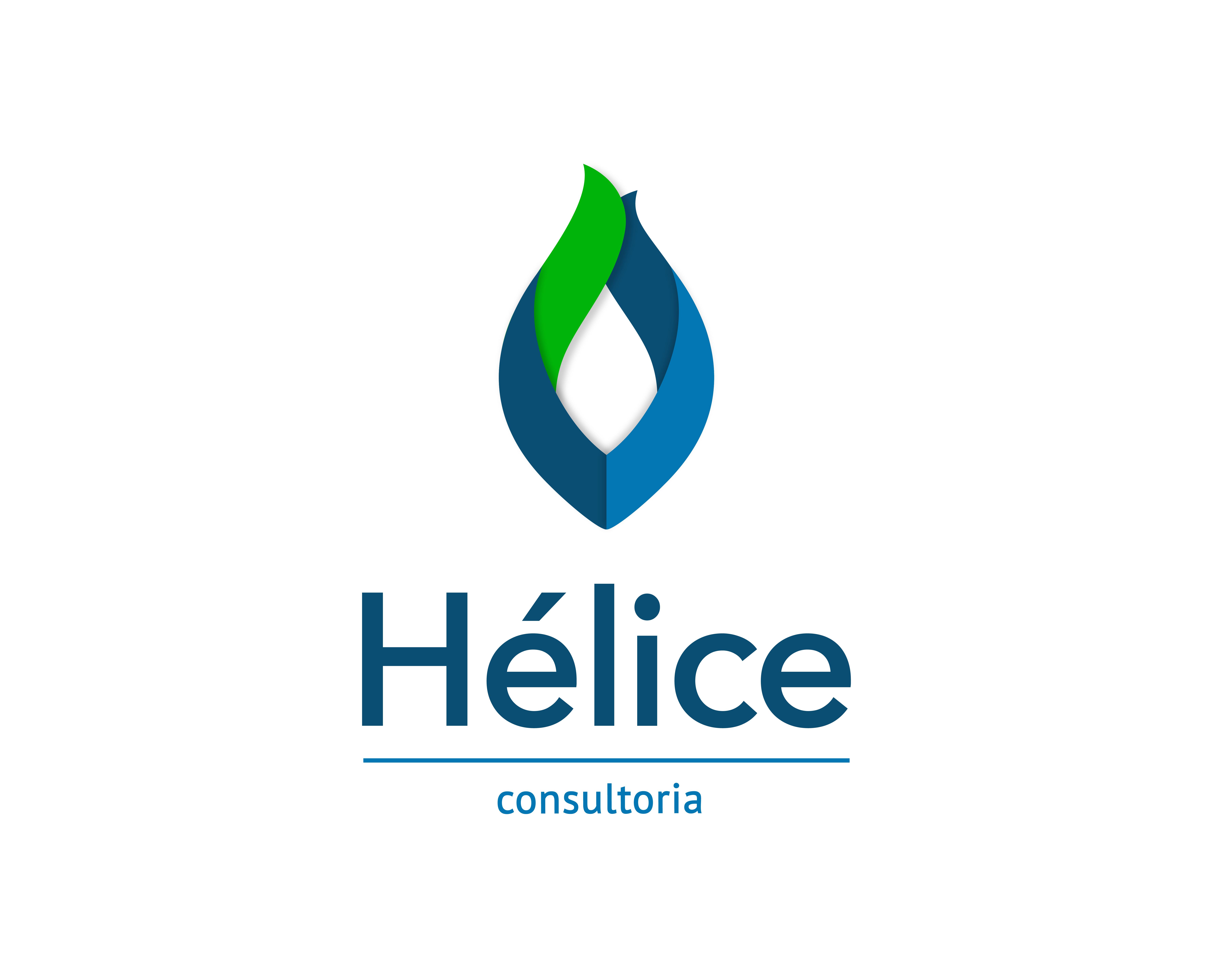 Logo helice final2-01