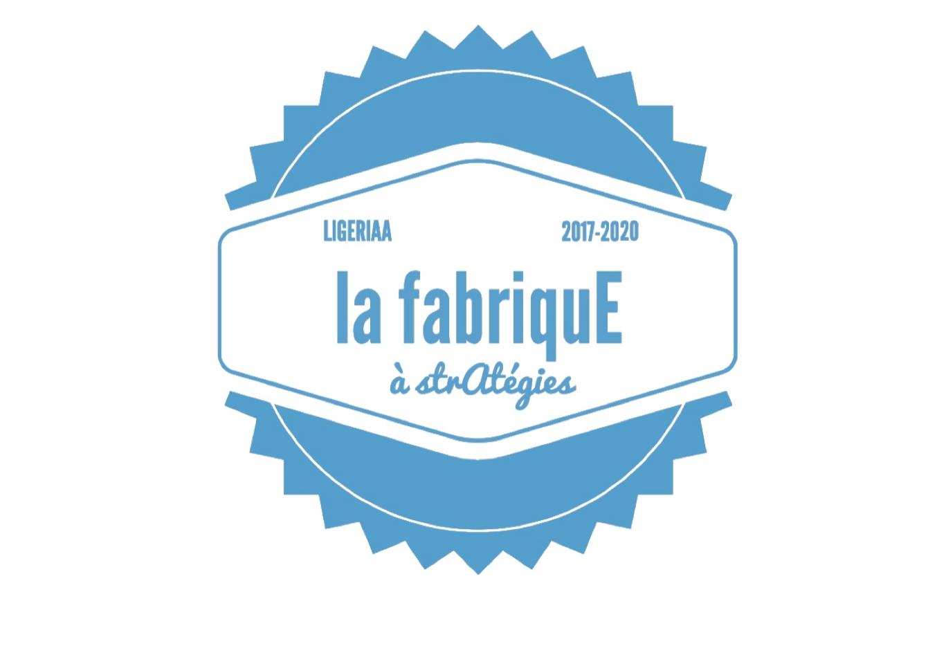 logo FAS – bleu 2020